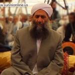 sheikh_ahmad-00