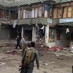 jalalabad-blast
