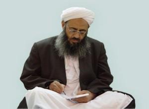 الشيخ عبدالحميد