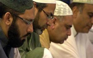 """شبكة دولية لنشر """"الكراهية ضد المسلمين"""" على مواقع التواصل"""