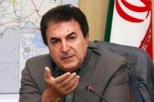 إيران تعين أول سفير لها من أهل السنة