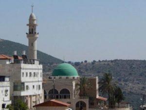 كاتب نمساوي: الحكومة تقود حملة تستهدف المسلمين في البلاد