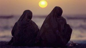 وزير تركي: قرار المحكمة الأوروبية بحظر الحجاب يخلق أرضية للإسلاموفوبيا