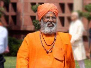 نائب عن الحزب الحاكم بالهند يطالب بإحراق جثث المسلمين