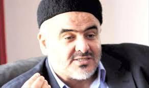 الصلابي: مدخل الاستقرار في ليبيا هو المصالحة الوطنية
