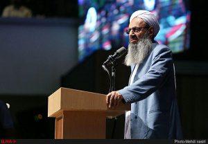 مطلب أهل السنة في إيران أن يكون المعيار الوطن لا المذهب / استخدام كفاءات أهل السنة يزيد من عزة إيران