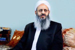 أهل السنة في إيران ومطالبهم المشروعة في ضوء كلام فضيلة الشيخ عبد الحميد