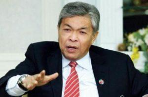 ردا على اضطهاد الروهينغيا …ماليزيا تعتزم اتخاذ إجراءات ضد ميانمار