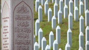 الأمم المتحدة: سمحنا بقتل آلاف المسلمين في البوسنة
