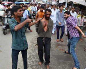 مسلمو الهند بين مطرقة مودي وسندان التغافل العالمي!