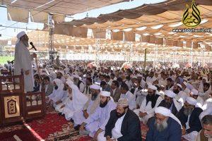 الحجّ خلاصة الدين الإسلامي