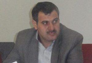 نائب وزير الداخلية: لا نستطيع ولا يؤذن لنا أن نختار محافظا من أهل السنة