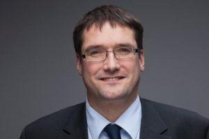 سياسي سويسري يدعو للاعتراف بالإسلام كدين رسمي في البلاد