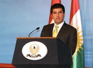 أربيل تعرض تسليم النفط مقابل 17٪ من ميزانية العراق