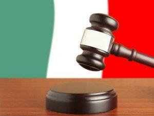 محاكمة رئيس تحرير صحيفة إيطالية بتهمة التحريض ضد المسلمين
