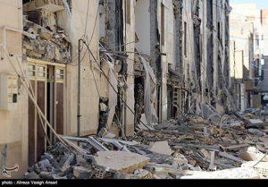مؤسسة محسنين الخيرية تعلن استعدادها لتلقي المساعدات لمتضرري زلزال غرب البلاد