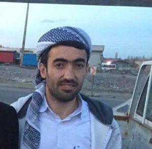 إطلاق سراح الشيخ محمد عمري بكفالة مالية