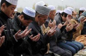 ماذا بعد التضييق الممنهج على مسلمي الإيغور؟!