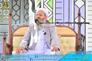 قيام الحسين رضي الله عنه كان للعدل وضد الاستبداد