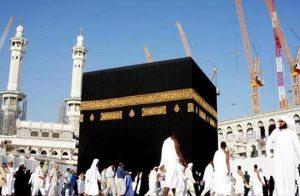 مطار الملك عبد العزيز بجدة يتوقع استقبال مليوني معتمر في رمضان