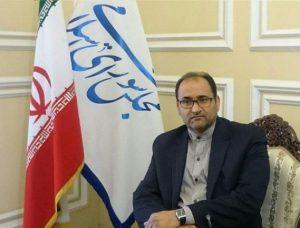 أهل السنة في إيران يطالبون بمسجد في طهران