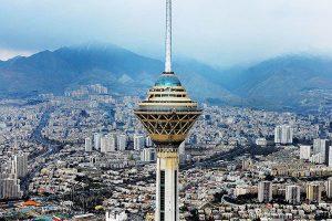 نظرة إلى تاريخ أهل السنة في طهران