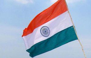 """الهند تمنع المسلمين من صلاة الجمعة في """"تاج محل"""""""