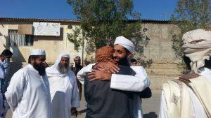 """إطلاق سراح مدير مدرسة """"تعليم القرآن"""" الدينية في """"سيريك"""" ونائبه بكفالة مالية"""