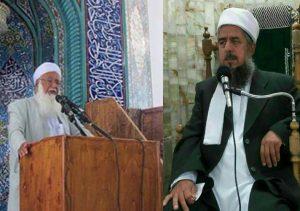 بعض خطباء أهل السنّة يشكون من التمييز في إعطاء التراخيص لبناء المساجد
