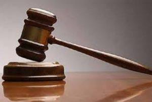 """استدعاء أعضاء من إدارة موقع """"سني أون لاين"""" إلى المحكمة"""