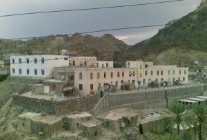 خطباء السنة يحتجون على اعتقال بعض أساتذة مدرسة دينية في بلوشستان