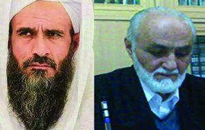 """الشيخ """"حسن الأميني"""" ينتقد اعتقال الشيخ """"فضل الرحمن كوهي"""" ويطالب بإطلاق سراحه"""