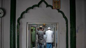 الهند تمنح الجنسية للمهاجرين ما عدا المسلمين