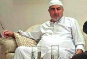 حوار مع الشيخ يوسف صالح قراجه، أحد علماء تركيا البارزين ومترجم مؤلفات العلامة السيد أبي الحسن الندوي إلى اللغة التركية