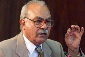 وفاة الداعية والمفكر الإسلامي محمد عمارة.. وهذه وصيته لمحبيه