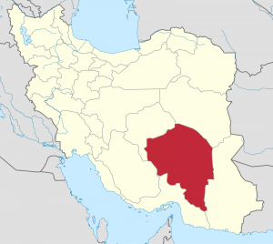 """علماء أهل السنة في """"كرمان"""" يطالبون الحكومة بحل المشكلات المذهبية وإزالة الضغوطات"""