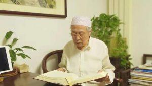 في ظل مكافحة كورونا.. كيف تعيش العائلات العربية في الصين أجواء رمضان؟