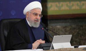 رفع دعوى قضائية رسمية ضد الرئيس روحاني لعدم الوفاء بوعوده الانتخابية لأهل السنة