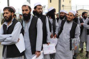 أفغانستان.. الرئيس يتوقع محادثات وشيكة مع طالبان والحركة توقف مؤقتا إطلاق النار