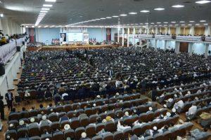 مجلس القبائل الأفغاني يوافق على إطلاق معتقلي طالبان والبنتاغون يعلن عزمه خفض جنوده