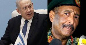 حماس وفتح: اتفاق التطبيع لا يليق بالسودان شعباً وتاريخاً