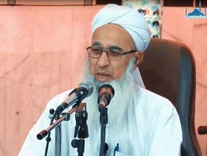 رحيل الشيخ محمد دهقان، من كبار علماء أهل السنة في إيران
