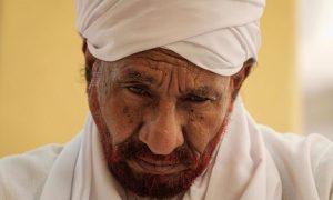 """الصادق المهدي ينسحب من مؤتمر لـ""""الشؤون الدينية السودانية"""" احتجاجاً على التطبيع مع إسرائيل"""
