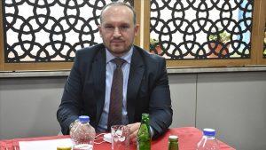 """النمسا.. الجماعة الإسلامية تجدد معارضتها لتعديلات """"قانون الإسلام"""""""