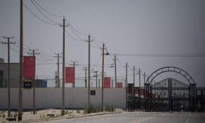 واشنطن بوست: فرض عقوبات على الصين بسبب إبادة الإيغور ليس كافيا