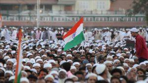 مسودة قوانين تستهدف الأغلبية المسلمة بجزر لاكشاوديب الهندية