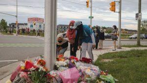 """كندا.. مقتل 4 أفراد من عائلة مسلمة في هجوم """"متعمد سببه الكراهية"""""""