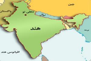300px-نقشه_کشور_88888هند