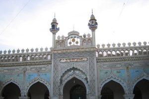 مسلمانانی عید بسّ دو اَنت، عیدفطر ؤ عیدقربان
