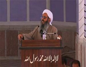 Zakah, the Biggest Financial Worship